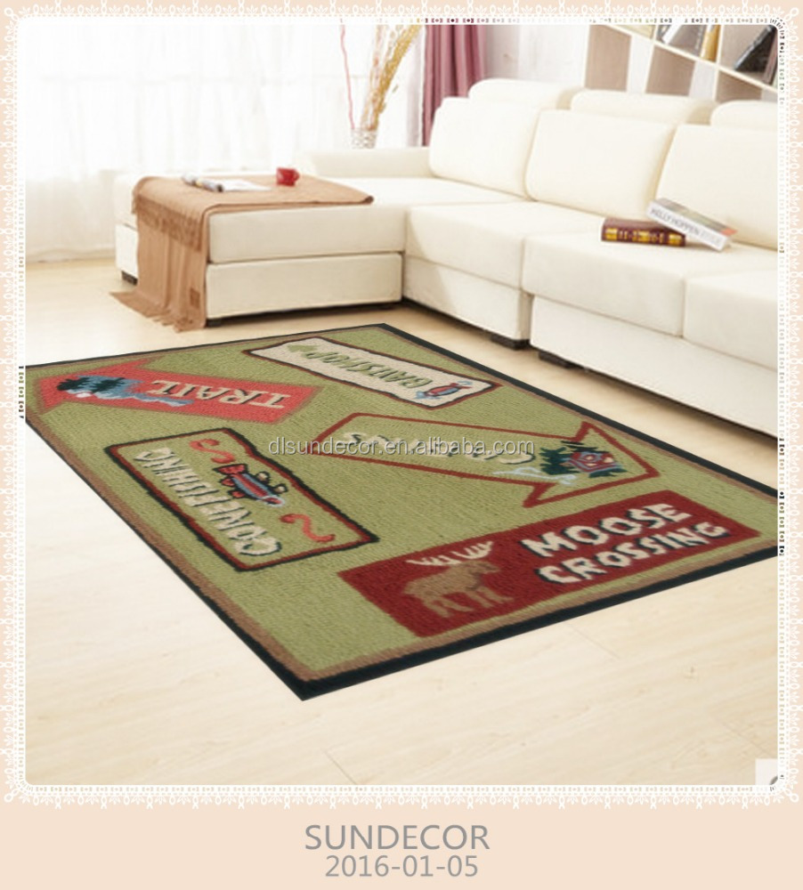 nonslip rug pad nonslip rug pad suppliers and at alibabacom