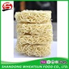 450g Quick Cooking Noodles with BRC HACCP FDA