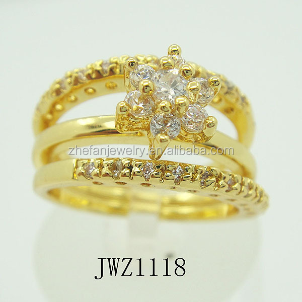 india gold from south jewels ring one jewel rings design