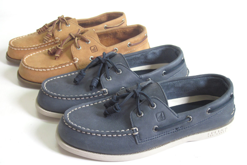 Cheap Sperry Shoes Girls Find Sperry Shoes Girls Deals On Line At Alibaba Com