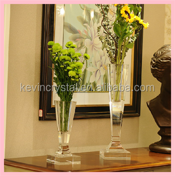 Large Glass Flower Vases Wholesale Buy Large Glass Flower Vases