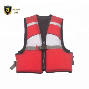 Children High Quality Work Life Jacket, Cheap Life Vest