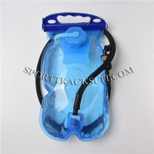 professional factory for PEVA hydration new bladder pack of water