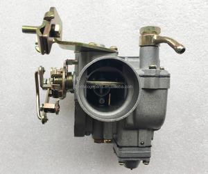Kinroad Joyner 650 Buggy Go Kart Carburetor, 276Q 476Q Engine Carburetor,  650cc Engine Carburetor