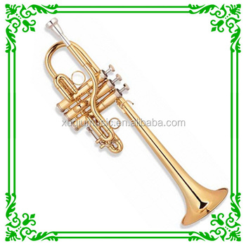 new style eb d trumpet for sale buy chinese trumpet trumpet cheap trumpet product on. Black Bedroom Furniture Sets. Home Design Ideas