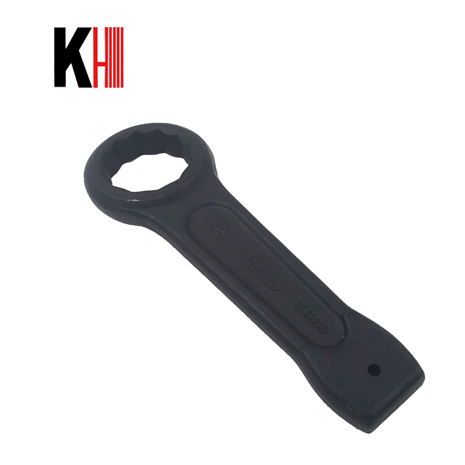 Tubular socket open power grip cordles electronic open end torque shear wrench