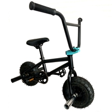 High-end product custom performance racing mini 10 inch adult bicycle bmx freestyle bikes