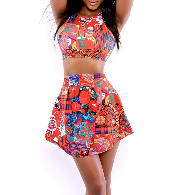 ff339763b544 Get Quotations · 2015 New Style Hot Sale Women Tankinis Swimsuits Bathing  Suits High Waist Swimsuit Sexy Modest Swimwear