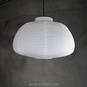 Rice Paper Lamp Shades Supplieranufacturers At Alibaba