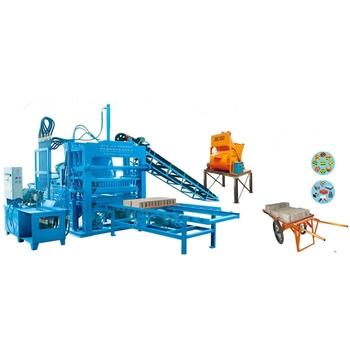 Zcjk qty4 20a block diagram lathe machine buy brick making machine zcjk qty4 20a block diagram lathe machine ccuart Images
