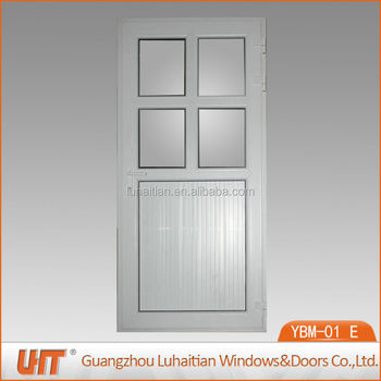 Bathroom Glass Door Design India Cheap Price Needed Door Buy Pvc