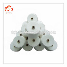 13s 32s 40s 50s core spun cotton spandex yarn