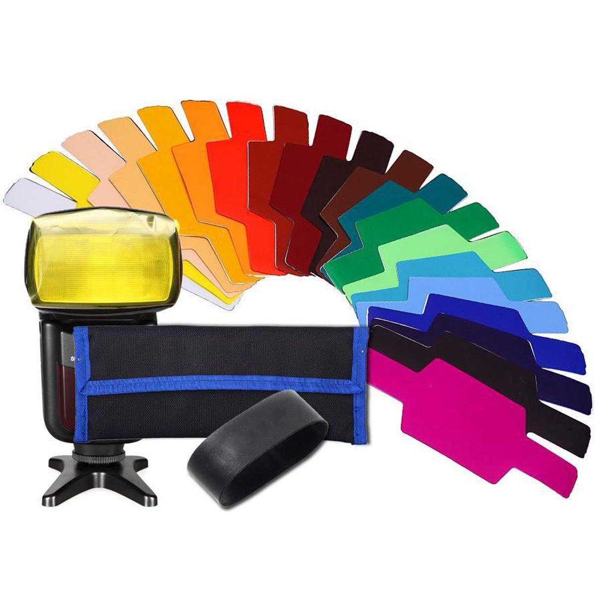 cheap lee lighting gels find lee lighting gels deals on line at