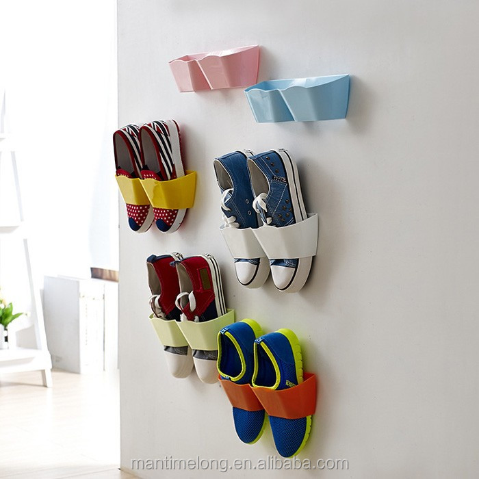 shoe rack cabinet shoe rack for children model of shoe rack
