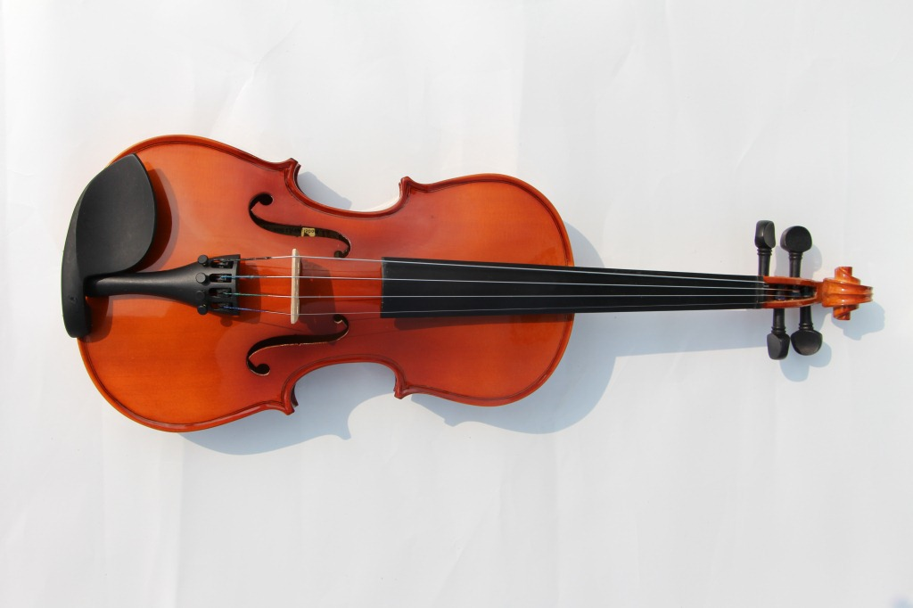 2015 hot sale new arrival cello tailpiece cellos musical instruments professional fine wood. Black Bedroom Furniture Sets. Home Design Ideas