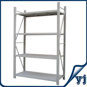 Customized Warehouse Pallet Rack/Metal Storage Rack System/Garage Storage Racks for Storage