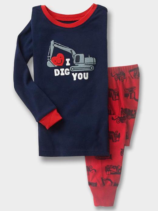 e0cdf1e3c3b35 Es Boutique de algodón coreano estilo T camisa pijamas conjuntos de ropa en  el mejor precio