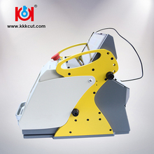 SEC-E9 Automobile and Household used automatic Key code Cutting Machine locksmith tools for sale