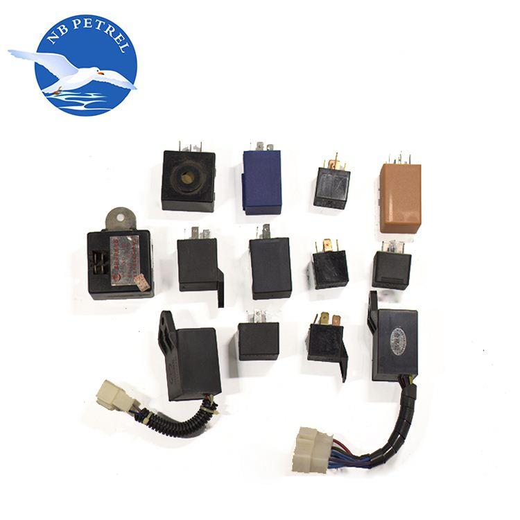 Power Failure Relay Power Failure Relay Suppliers and Manufacturers