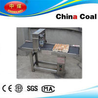 automatic continuous industrial egg inkjet printer/egg inkjet printing machine