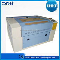best service for Acrylic, stone, Leather, plastic laser cutter 1390 80w/120w/130w150w engraving laser fabric machine small size