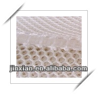 100% polyester mesh fabric for mattress,textiles,wholesale fabric