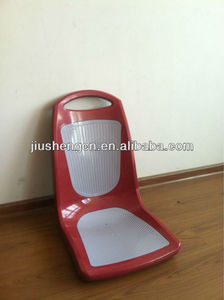 ABS Seat Bus Chair ABS plastic Bus VIP Seat