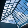 /product-detail/strong-tempered-laminated-insulated-skylight-glass-roof-panels-prices-60791888269.html