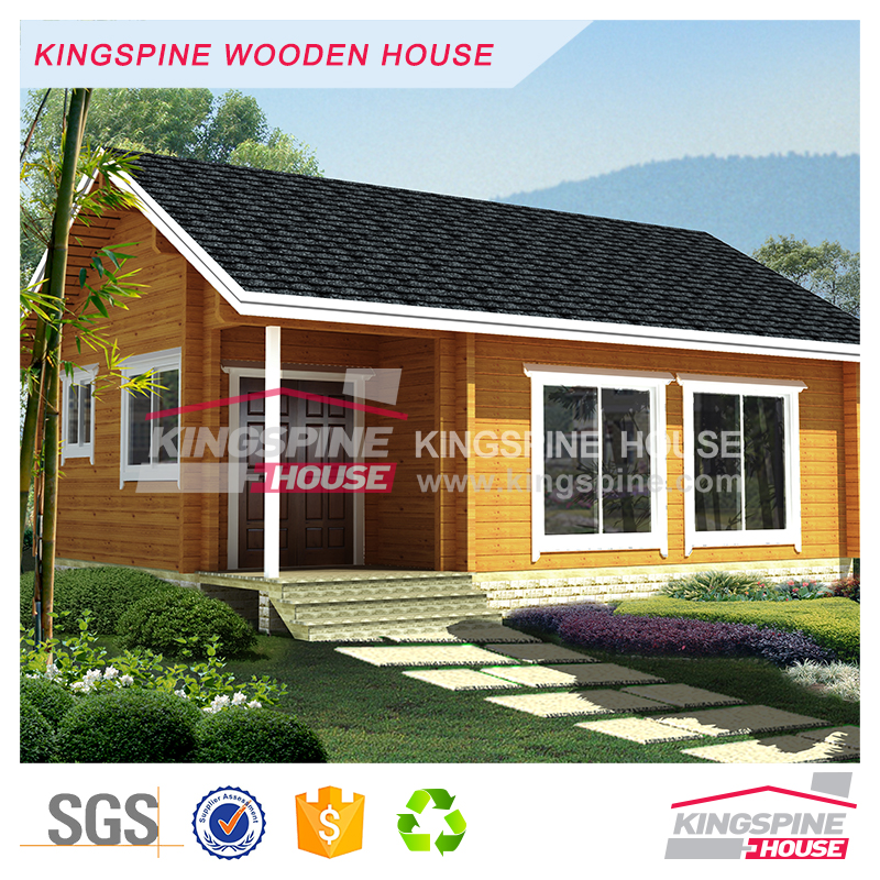 Pine Wood Simple Wooden Log House, Pine Wood Simple Wooden Log House  Suppliers And Manufacturers At Alibaba.com