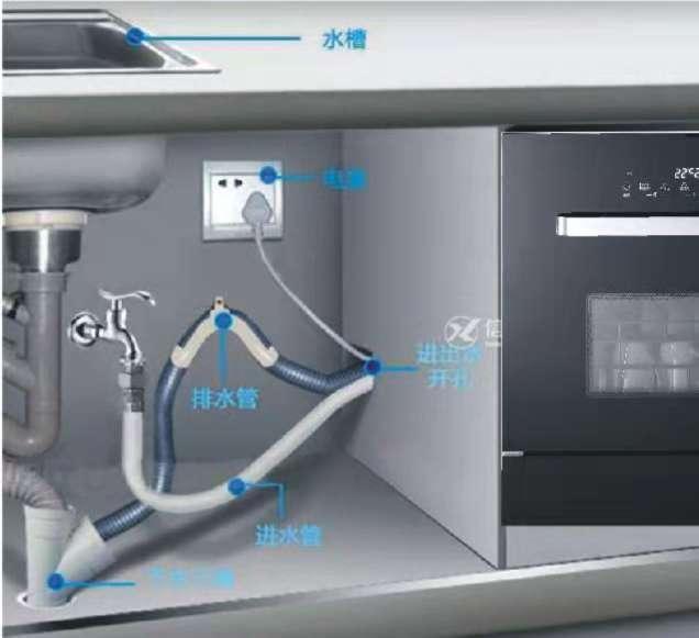 Roll & Rändelung Maschine für Aluminium profil spülmaschine tabletten tablet machen ersatzteile Günstige Preis