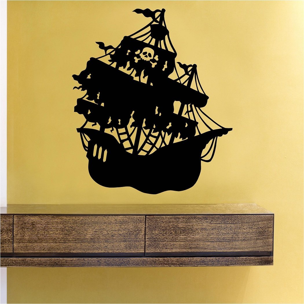 Cheap Pirate Wall Art, find Pirate Wall Art deals on line at Alibaba.com