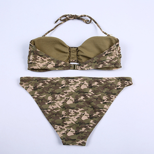 Indian Bikini Models, Indian Bikini Models Suppliers and
