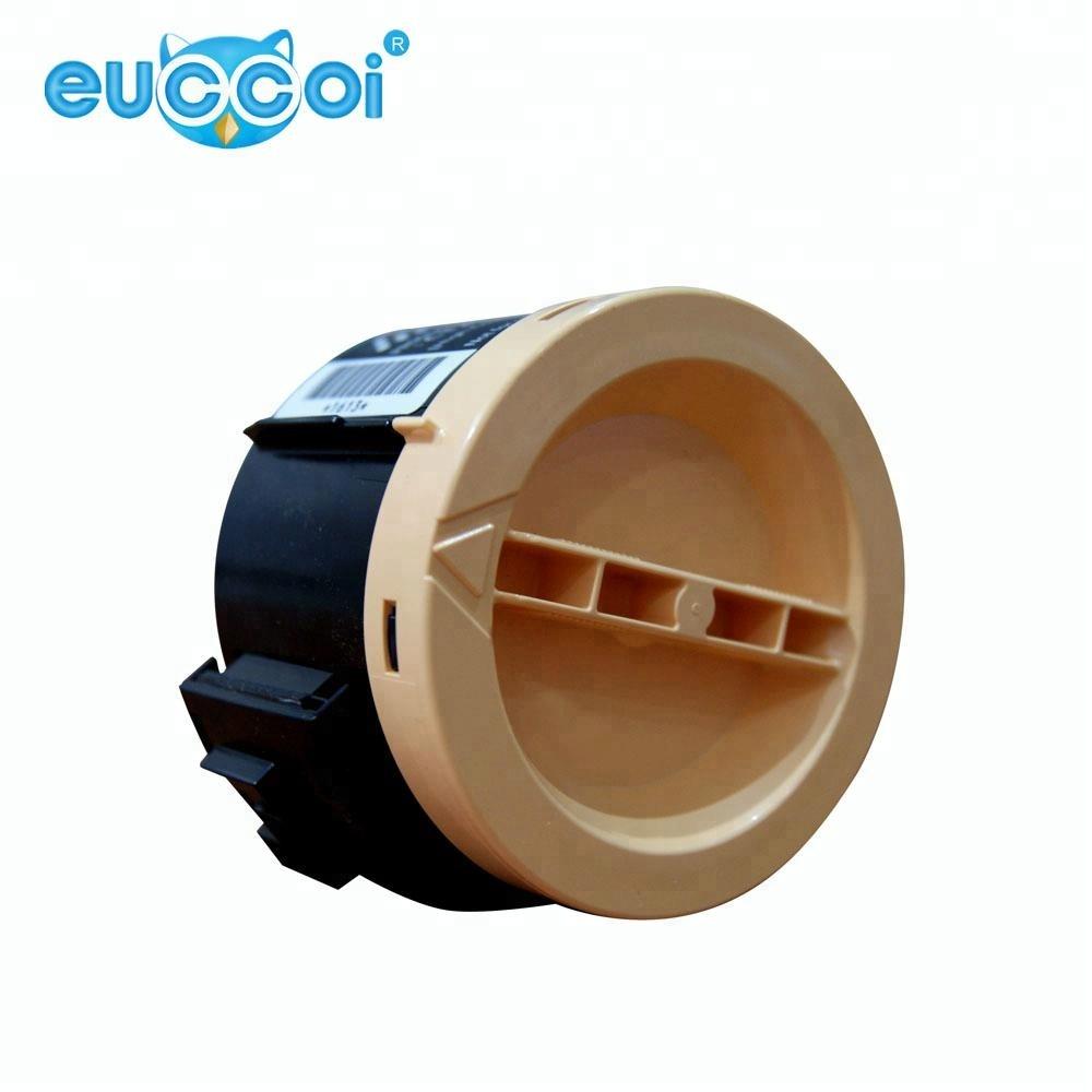 ค้นหาผู้ผลิต Fujixeroxxerox ที่มีคุณภาพ และ Fujixeroxxerox