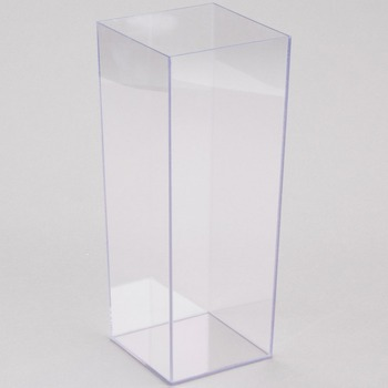 Clear Acrylic Flower Vase Plastic Vase Buy Clear Acrylic Flower