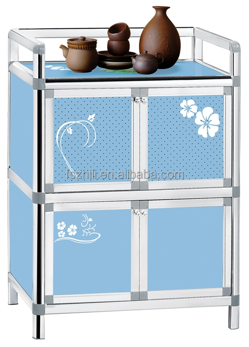grossiste dimension standard meuble cuisine acheter les meilleurs dimension standard meuble. Black Bedroom Furniture Sets. Home Design Ideas
