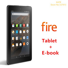 2015 new Kindle Fire Tablet eBook reader WIFI 8GB genuine