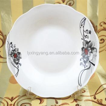turkish ceramics platesturkish glass platesceramic hand painted turkish plates & Turkish Ceramics PlatesTurkish Glass PlatesCeramic Hand Painted ...
