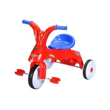 Popular Plastic Toy Car Easy Rider Kids Bike Buy Easy Rider Kids