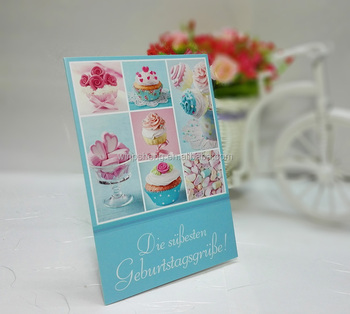 Best friend birthday wishes greeting card buy greeting card best friend birthday wishes greeting card m4hsunfo