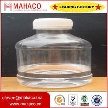 Epoxy Plasticizer replace DOP DBP For PVC Processing