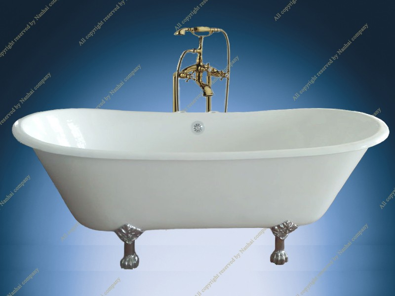 Lowes Clawfoot Tub, Lowes Clawfoot Tub Suppliers and Manufacturers ...
