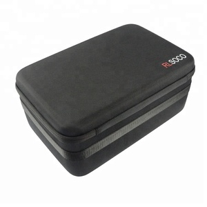 RLSOCO EVA Electronics Cases & Enclosures