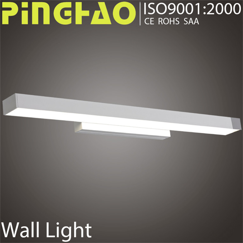 Modern Lamp Design For UK matching wall and ceiling lights