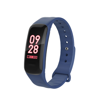 ce rohs smart bracelet instructions bluetooth smart fitness watch f602,  View ce rohs smart bracelet, OEM Product Details from Shenzhen Xinyueda