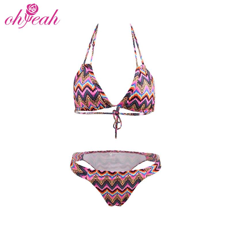 04b04a145 micro mini bikini de Atacado - Compre os melhores lotes micro mini ...