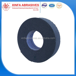 Centerless Grinding Wheel For Cylindrical Grinder
