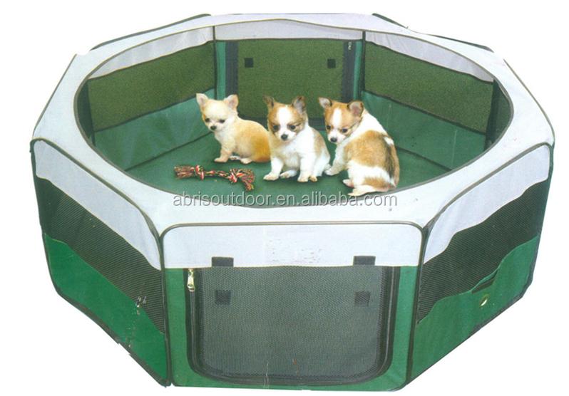 Portable pet tent pop up cat house tent for cat  sc 1 st  Alibaba & Portable Pet Tent Pop Up Cat House Tent For Cat - Buy Pop Up Cat ...