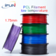 IFUN 1.75mm/3mm PCL 3d printer filament refill 1 KG spool for low temperature 3d drawing pen