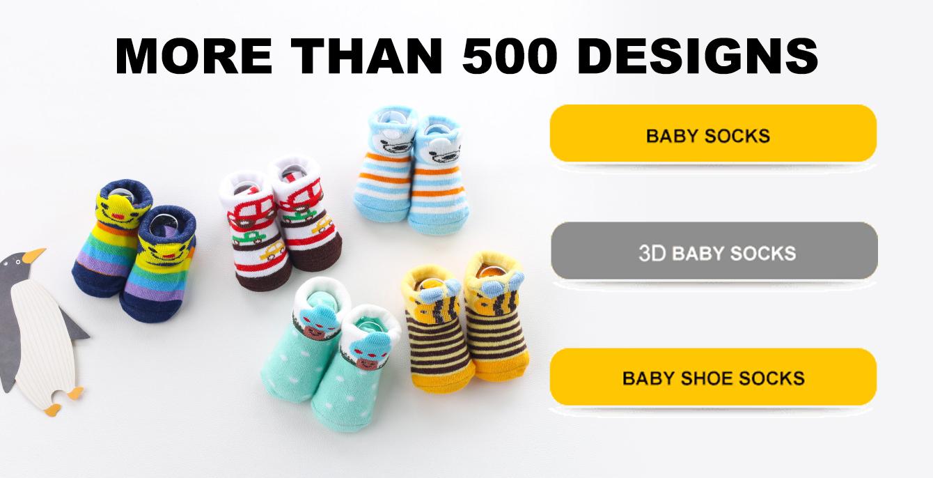 ほとんどのファッションリトル女の赤ちゃんスカートパーティーダンスチュチュスカート卸売