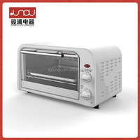 KX081 8L toaster oven halogen oven prices